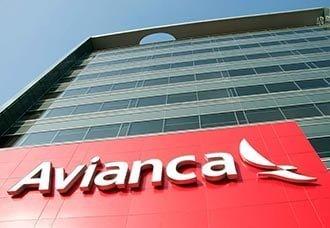 Resultados de Avianca Holdings entre enero y abril de 2014 | Aviacol.net El Portal de la Aviación Colombiana