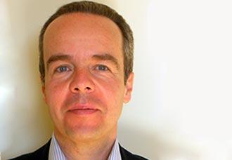 Javier Laforgue, nuevo Vicepresidente Comercial para Líneas Aéreas en América Latina y Caribe de Amadeus | Aviacol.net El Portal de la Aviación Colombiana