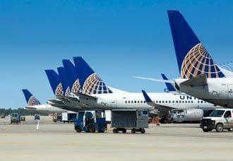United Airlines presenta nuevo servicio entre Houston y Múnich | Aviacol.net El Portal de la Aviación Colombiana