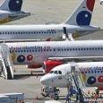 Convocatoria trabajo pilotos comerciales para volar en Aerolínea Colombiana VivaColombia | Aviacol.net El Portal de la Aviación Colombiana