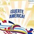 Copa Airlines ofrece información de resultados del Mundial de Fútbol en tiempo real en sus vuelos | Aviacol.net El Portal de la Aviación Colombiana