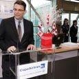 Copa Airlines inició vuelo hacia Montreal | Aviacol.net El Portal de la Aviación Colombiana