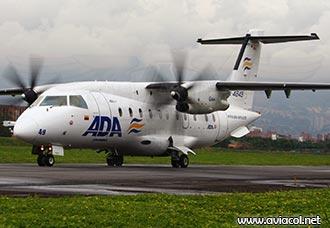 Aerolínea de Antioquia ofrece conexión Cuiabá – Medellín, luego de participación colombiana en primera fase de Mundial Brasil 2014 | Aviacol.net El Portal de la Aviación Colombiana