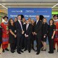 Comienza a operar terminal 2 de aeropuerto de Heathrow | Aviacol.net El Portal de la Aviación Colombiana