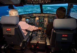 Airbus abrirá primer centro de entrenamiento de vuelo en América Latina con Volaris en México | Aviacol.net El Portal de la Aviación Colombiana