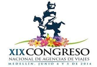 XIX Congreso Nacional de Agencias de Viajes | Aviacol.net El Portal de la Aviación Colombiana