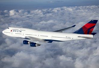Delta introduce 'Delta Studio' y entretenimiento gratuito en más de 1.000 aviones a partir del 1 de agosto | Aviacol.net El Portal de la Aviación en Colombia