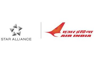 Star Alliance aprueba membresía de Air India | Aviacol.net El Portal de la Aviación Colombiana
