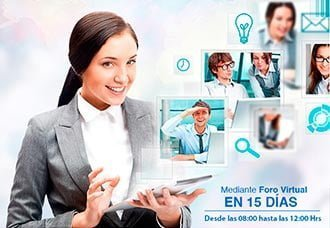 Satena invita a participar en rendición de cuentas vigencia 2013 | Aviacol.net El Portal de la Aviación Colombiana