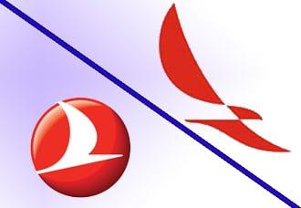 Avianca y Turkish Airlines firman acuerdo de código compartido   Aviacol.net El Portal de la Aviación Colombiana