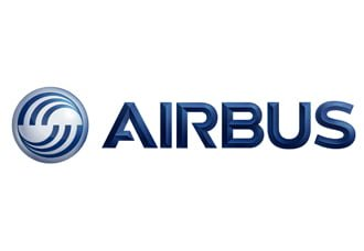 Ordenes y pedidos Airbus a junio de 2014 | Aviacol.net El Portal de la Aviación Colombiana