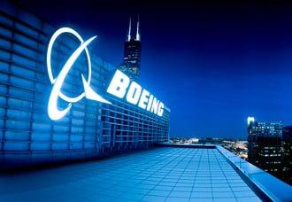 Reporte de entregas de Boeing durante el segundo cuarto del 2014   Aviacol.net El Portal de la Aviación Colombiana
