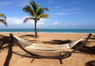 Avianca incrementa vuelos a Puerto Rico | Aviacol.net El Portal de la Aviación Colombiana