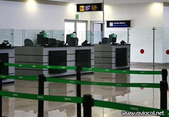 Pasajeros no podrán llevar dispositivos electrónicos sin energía y se aumenta seguridad en vuelos a Estados Unidos | Aviacol.net El Portal de la Aviación Colombiana
