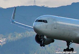 Mercado aéreo necesitará 36.770 nuevos aviones en 20 años | Aviacol.net El Portal de la Aviación Colombiana