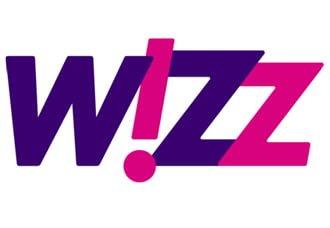 Wizz Air abre una nueva base en Riga | Aviacol.net El Portal de la Aviación Colombiana