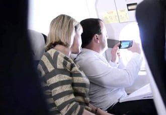 Air France y Boeing organizan concurso fotográfico | Aviacol.net El Portal de la Aviación en Colombia y el Mundo