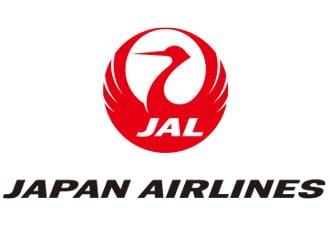 Amadeus firma acuerdo con JAL | Aviacol.net El Portal de la Aviación en Colombia