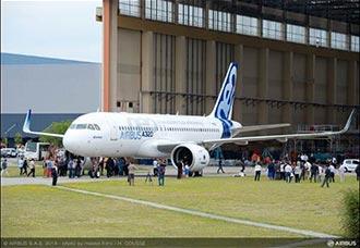 Órdenes y pedidos de Airbus en agosto de 2014 | Aviacol.net El Portal de la Aviación en Colombia y el Mundo