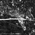 Accidente de Piper Navajo, HK-4755, en el departamento del Amazonas