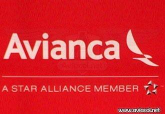Nuevo centro de capacitación de Avianca | Aviacol.net El Portal de la Aviación en Colombia y el Mundo