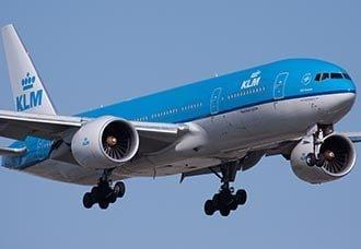 KLM prepara llegada a Colombia y lanza tarifa inaugural a siete destinos de Europa | Aviacol.net el Portal de la Aviación en Colombia y el Mundo