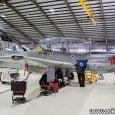 Modernización de los AT-27 Tucano de la Fuerza Aérea Colombiana | Aviacol.net El Portal de la Aviación en Colombia y el Mundo