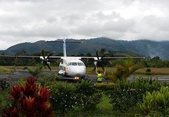Satena conectará a Pitalito y Bogotá con 3 frecuencias semanales | Aviacol.net El Portal de la Aviación en Colombia y el Mundo