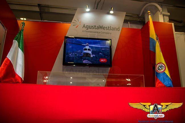 Helistar adquiere dos helicópteros AgustaWestland AW139 | Aviacol.net El Portal de la Aviación en Colombia y el Mundo