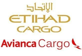 Avianca Cargo en alianza con Etihad Cargo operarán nueva ruta carguera Milán-Bogotá-Amsterdam | Aviacol.net El Portal de la Aviación en Colombia y el Mundo