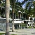 El Centro de Formación Airbus en Miami incorpora nuevo simulador de A320 | Aviacol.net El Portal de la Aviación en Colombia y el Mundo