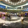 American Airlines celebra el 25 aniversario de su centro de conexiones en Miami | Aviacol.net El Portal de la Aviación en Colombia y el Mundo