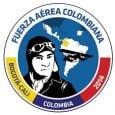 Se desarrolló en Colombia el Primer Encuentro Iberoamericano de Museos Aeronáuticos y Espaciales | Aviacol.net El Portal de la Aviación en Colombia y el Mundo