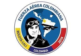 Se desarrolló en Colombia el Primer Encuentro Iberoamericano de Museos Aeronáuticos y Espaciales   Aviacol.net El Portal de la Aviación en Colombia y el Mundo