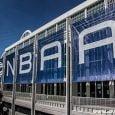 La convención NBAA 2014; éxito total | Aviacol.net El Portal de la Aviación en Colombia y el Mundo
