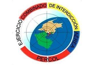 Ejercicio de interdicción aérea PERCOL III en el sur de Colombia   Aviacol.net El Portal de la Aviación en Colombia y el Mundo