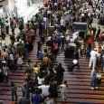 Venezuela vive la peor situación aérea de su historia | Aviacol.net El Portal de la Aviación en Colombia y el Mundo