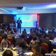 LAN Colombia lanza programa para micro y pequeños proveedores | Aviacol.net El Portal de la Aviación en Colombia y el Mundo