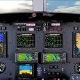 Gulf Coast Avionics moderniza helicóptero Bell 412EP del Servicio Nacional Aeronaval de Panamá | Aviacol.net El Portal de la Aviación en Colombia y el Mundo