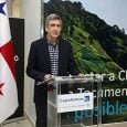 Copa inaugura vuelo a la ciudad de David en Panamá | Aviacol.net El Portal de la Aviación en Colombia y el Mundo