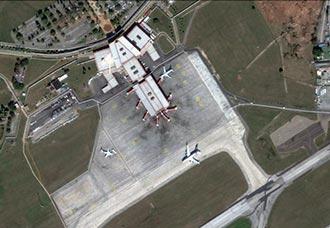 Impuesto de salida de Cuba se incluirá en el costo del tiquete | Aviacol.net El Portal de la Aviación