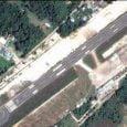 El nuevo aeropuerto de Leticia será construido en su totalidad | Aviacol.net El Portal de la Aviación