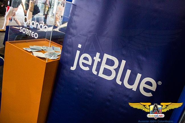 Concluye en Bogotá la Vitrina Turística Anato 2015 | Aviacol.net El Portal de la Aviación