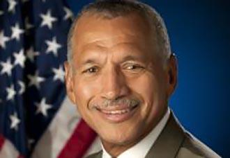 Director de la NASA visita Colombia | Aviacol.net El Portal de la Aviación