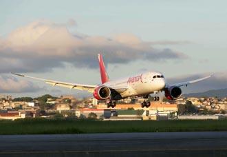 Aerolíneas de Avianca Holdings transportaron 2.3 millones de pasajeros   Aviacol.net El Portal de la Aviación