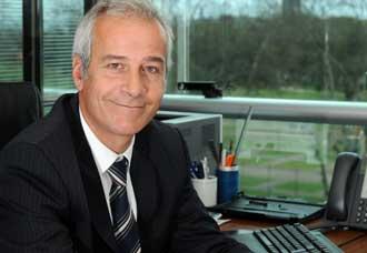 Amadeus nombra a Pablo Chalen como gerente general para la Región Norte de Latinoamérica   Aviacol.net El Portal de la Aviación