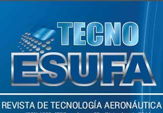 Revista de tecnología aeronáutica | Aviacol.net El Portal de la Aviación
