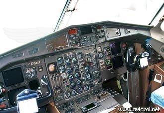 Aerolíneas de diversas partes del mundo anuncian más controles de seguridad en cabina / Aviacol.net El Portal de la Aviación