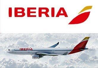 Iberia Nueva Imagen