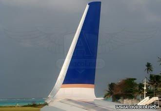 Copa ampliará operación con 24 vuelos chárter en Semana Santa | Aviacol.net El Portal de la Aviación